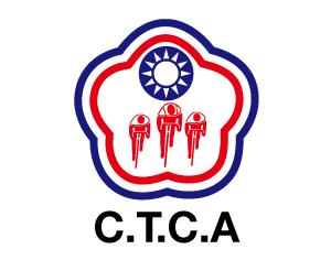 中華民國自由車協會103年度A級裁判講習會  實施辦法